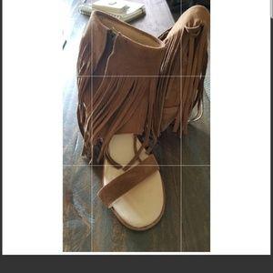 Koolaburra Sandals